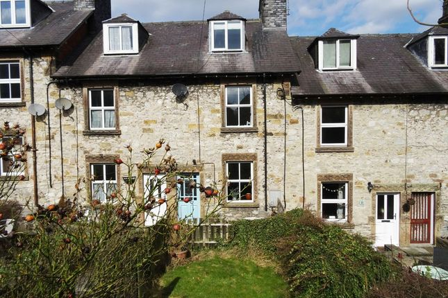 Thumbnail Property for sale in Off Yeld Road, Bakewell, Derbyshire