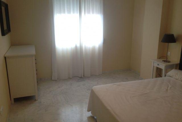 Rp70353 (17) of Spain, Málaga, Marbella, La Reserva De Marbella
