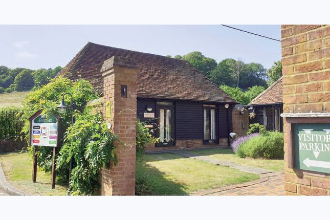 Thumbnail Office for sale in Bramley, Guildford