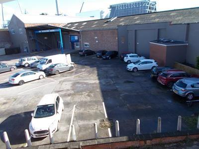 Photo 13 of Hull Microfirms Centre, 266 - 290, Wincolmlee, Hull HU2
