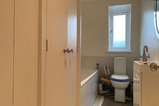 Property to rent in Claremont Road, St Margarets, Twickenham