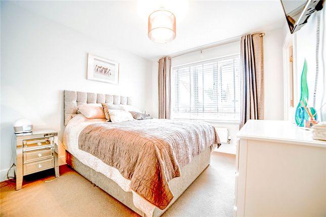 Bedroom 1 Alt of Willowbourne, Fleet GU51