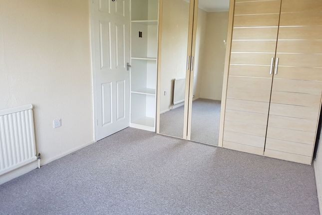 Thumbnail Terraced house to rent in Gatward Green, London