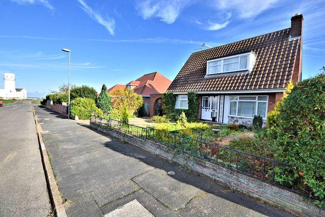 Thumbnail Property for sale in Kings Road, Hunstanton