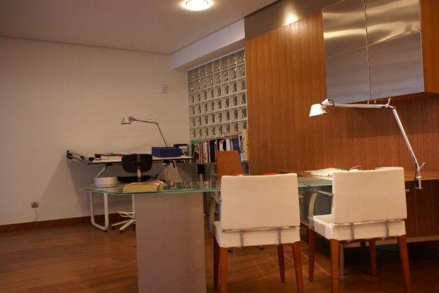 Offices of Spain, Málaga, Marbella