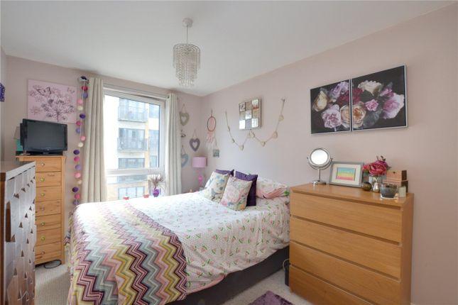 Bedroom 1 of Norman Road, Greenwich, London SE10