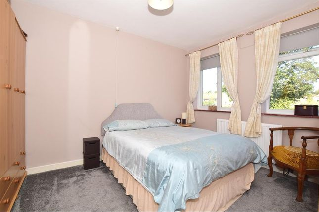 Bedroom 2 of Helvellyn Avenue, Ramsgate, Kent CT11