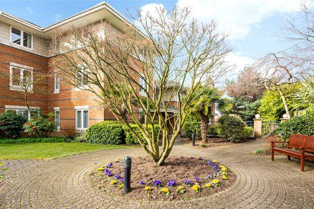 Picture No. 07 of Broadwater Place, Weybridge, Surrey KT13