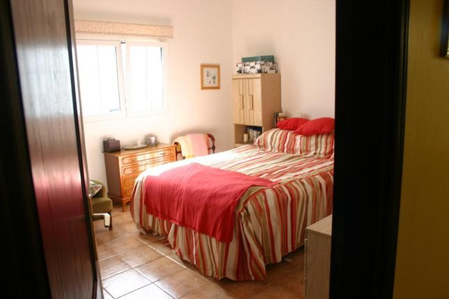 <Caption/> of Calle Pardela, Teguise, Lanzarote, 35508, Spain