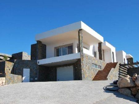 Image 10 4 Bedroom Villa - Central Algarve, Sao Bras De Alportel (Jv101459)