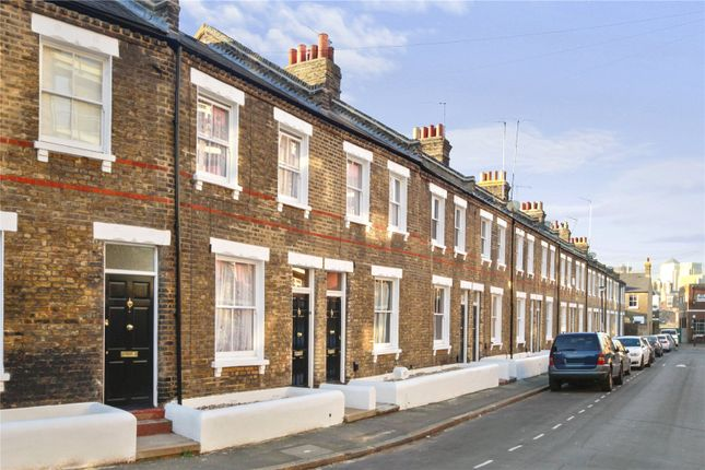 Picture No. 18 of Eastney Street, Greenwich, London SE10