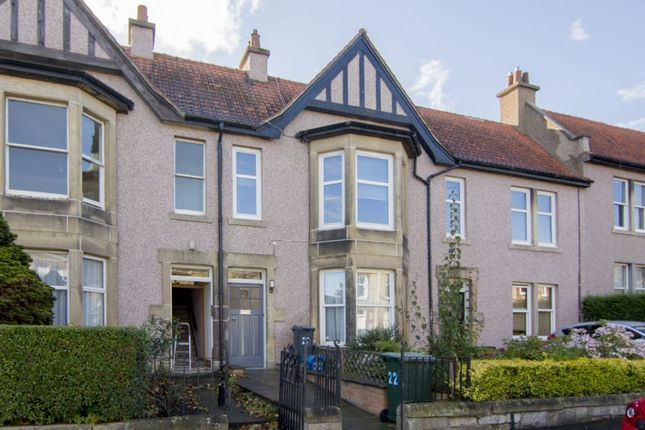 Thumbnail Flat for sale in 22 South Lauder Road, Edinburgh