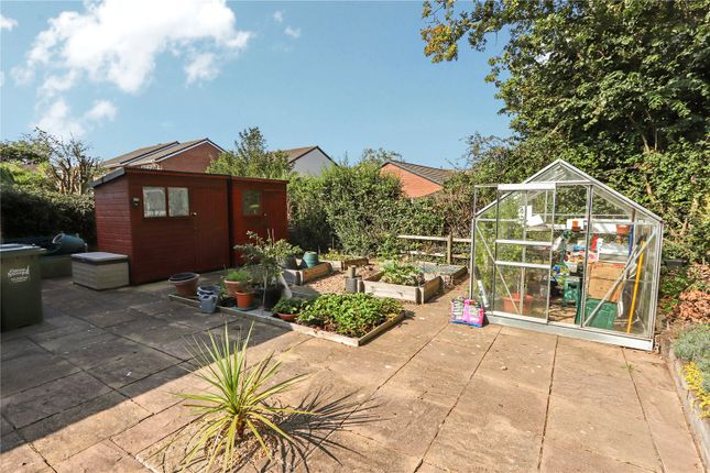 Picture No. 23 of Lagoon View, West Yelland, Barnstaple EX31
