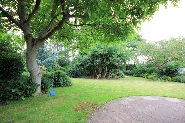 Photo 20 of Rowley Bank Gardens, Stafford ST17