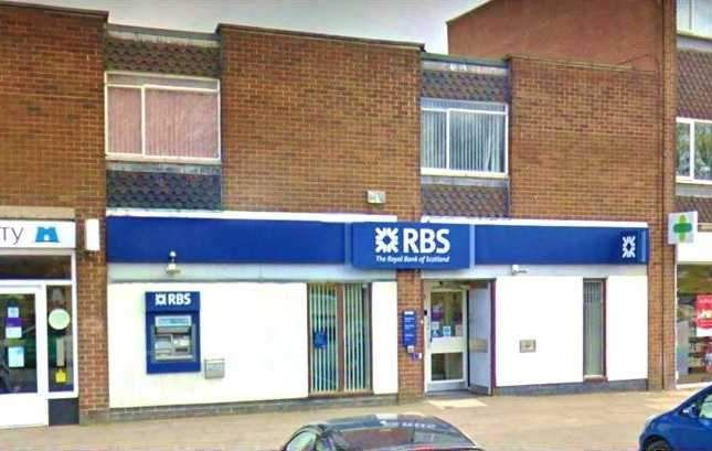 Thumbnail Retail premises to let in The Tanyard 208-210, Bawtry Road Wickersley, Rotherham, Rotherham