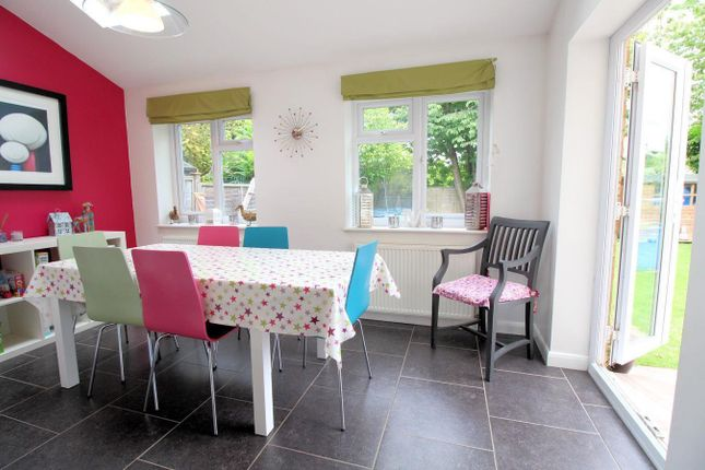 Dining Space of Carling Road, Sonning Common, Reading RG4