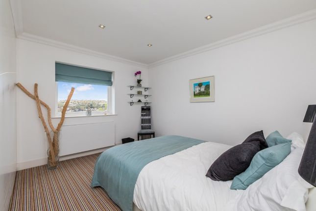 Picture 16 of Withdean Road, Brighton, East Sussex BN1
