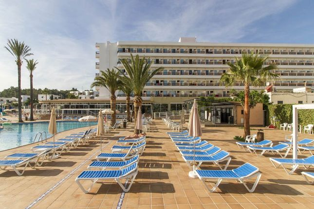 Thumbnail Property for sale in Es Canar, Ibiza, 07849, Spain