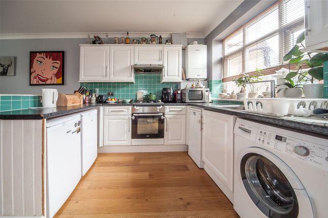Kitchen of Offenham Road, Mottingham, London SE9
