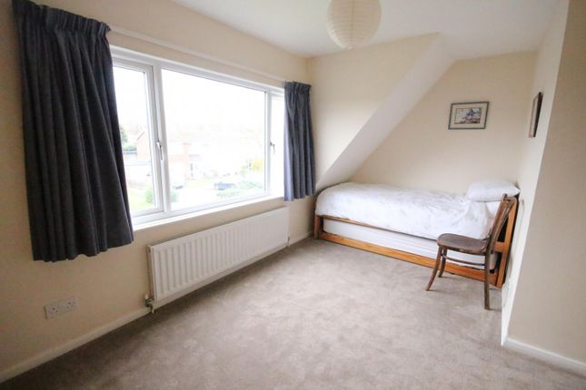 Bedroom 3 of Orchard Way, Marcham, Abingdon OX13