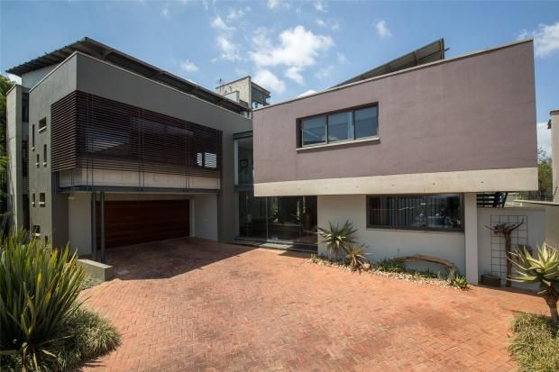 Picture No. 07 of 44 Gift Acres Estate, Lynnwood, Pretoria, Gauteng