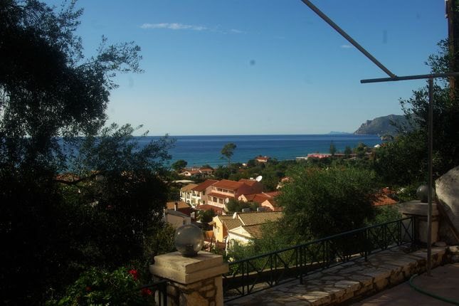 Retail premises for sale in Agios Gordios, Corfu, Ionian Islands, Greece
