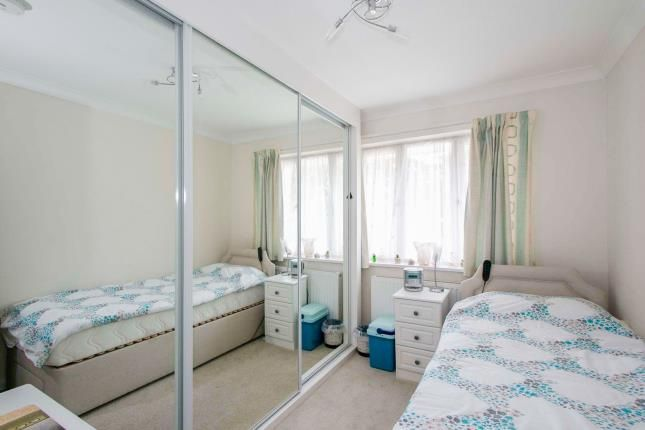 Bedroom 2 of Yarmouth Road, Poole BH12