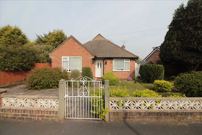 Main Picture of Windsor Road, Maghull, Liverpool L31