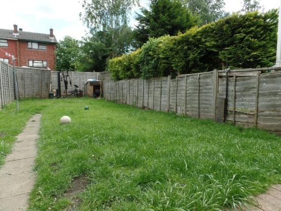 Thumbnail Semi-detached house for sale in Waterloo Road, Uxbridge