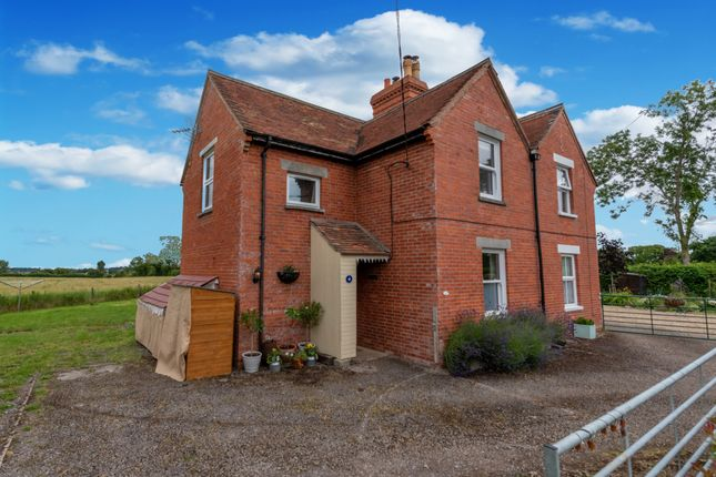 Photo 4 of Draycott Farm Cottages, Draycott BA22