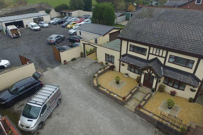 Photo 3 of Westleigh Lane, Leigh, Wigan. WN7