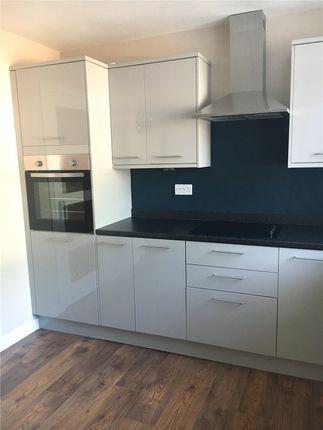 Thumbnail Flat to rent in Johnston Gardens East, Peterculter, Aberdeen