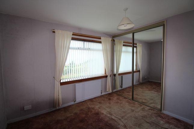 Bedroom 1  of Reid Terrace, Portgordon AB56