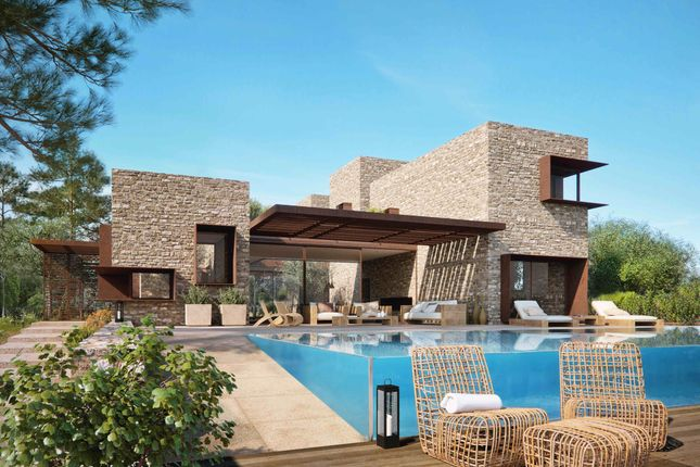 Thumbnail Villa for sale in Navarino Dunes, Peloponnese, Greece