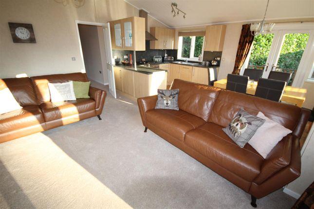 Img_9117 of Gwydyr View Lodge Park, Gower Road, Trefriw LL27
