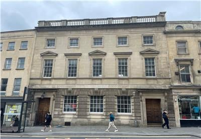 Thumbnail Retail premises to let in 15 High Street, Bath, Bath And North East Somerset