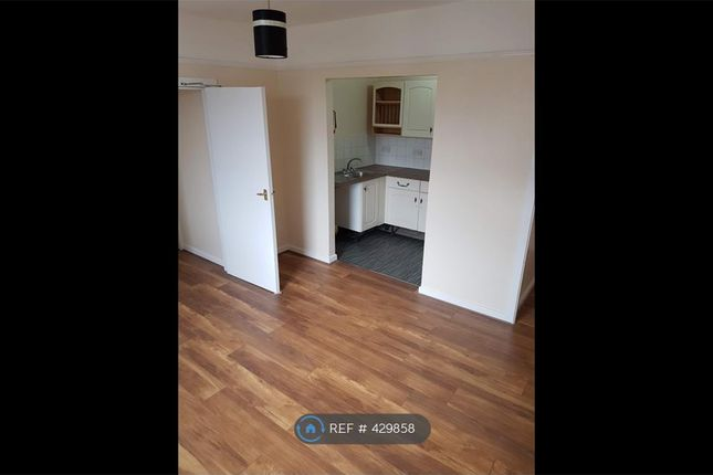 Thumbnail Flat to rent in Broadstone Hall Road South, Stockport