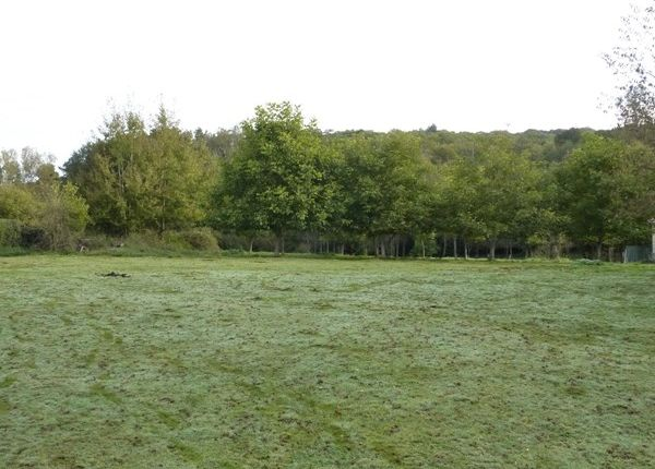 Land for sale in 60000, Beauvais, Fr