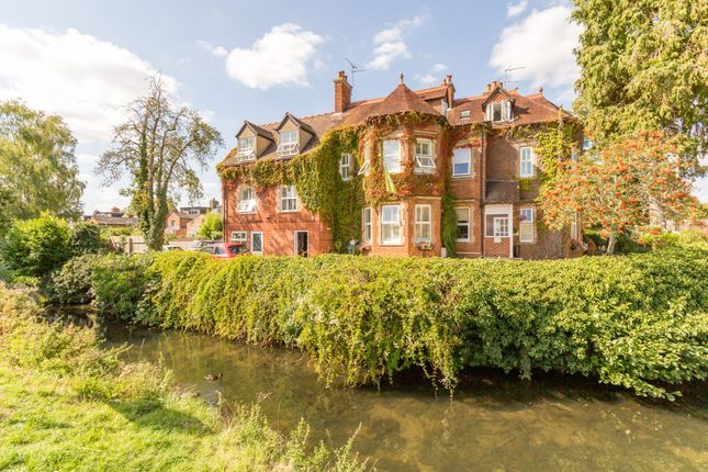 Thumbnail Country house for sale in Abingdon Road, Oxford