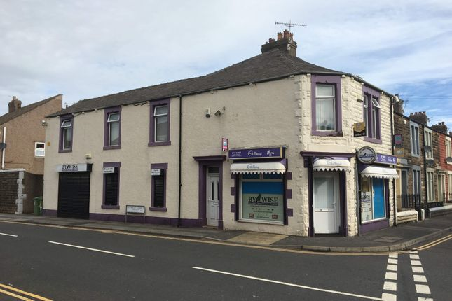 Thumbnail Office for sale in Vulcans Lane, 29, Workington