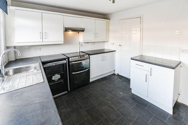 Kitchen of North Street, Bexleyheath DA7