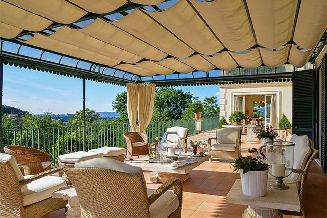 7 bed detached house for sale in Orvieto, Terni, Umbria, Italy