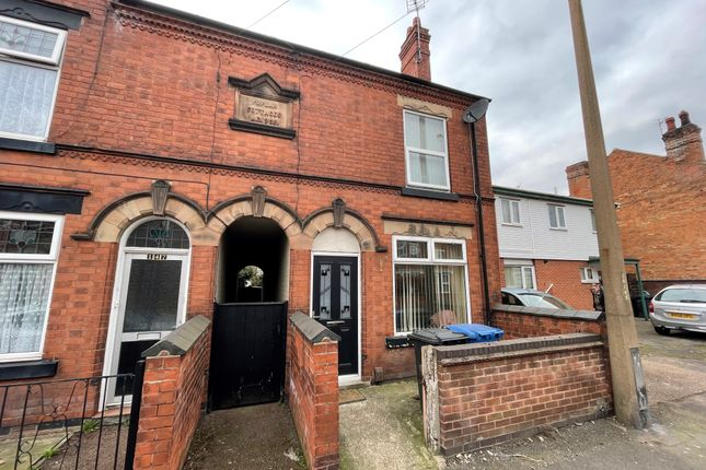 Room to rent in College Street, Long Eaton, Nottingham NG10