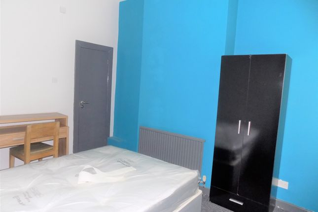 Room to rent in Mildred Street, Salford, Manchester M7