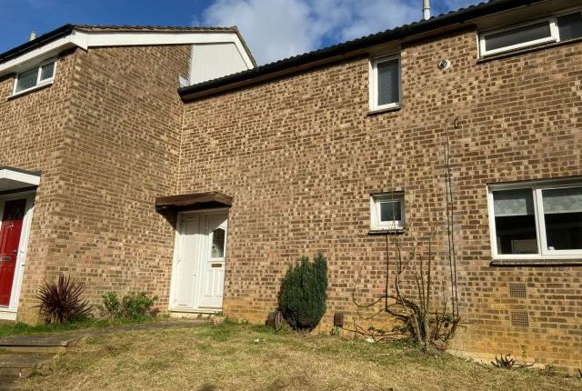 Maidencastle, Blackthorn, Northampton NN3