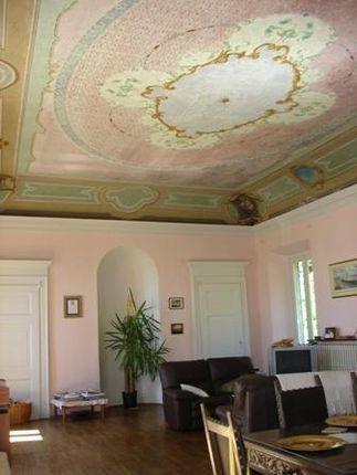 Picture No.03 of Superb Waterfront Apartment, Stresa, Lake Maggiore