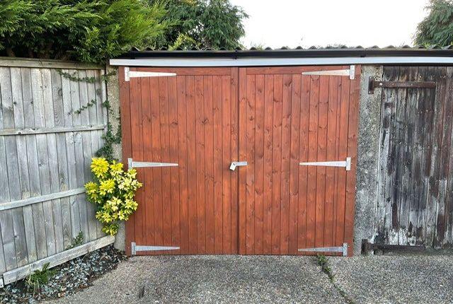 1 bed property to rent in Bridgwater Road, Ipswich IP2