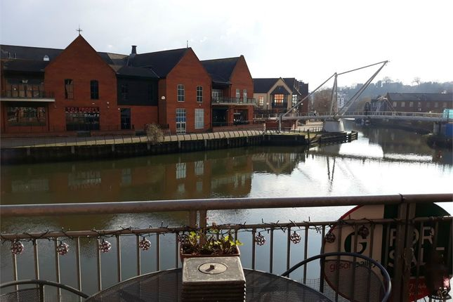 Baltic Wharf Norwich Nr1 5 Bedroom Terraced House For