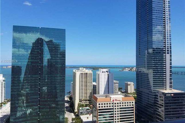 3 bed apartment for sale in 1300 S Miami Ave, Miami, Florida, United States Of America
