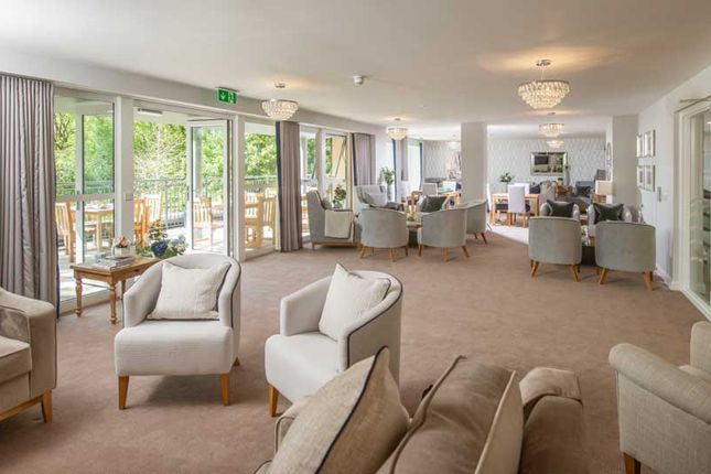1 bedroom flat for sale in Gloucester Road, Bath